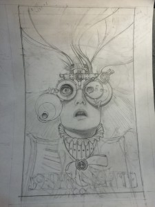Concept sketch Jan 2016